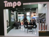 impo_Motor